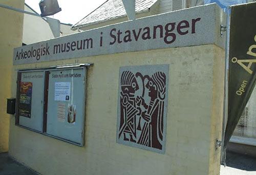 sex massage film Gammel Estrup museum