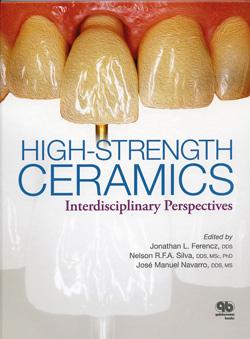 High-Strength Ceramics: Interdisciplinary Perspectives - Den